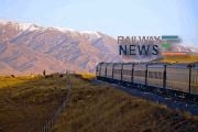 The Trans-Siberian Railway  Expreince