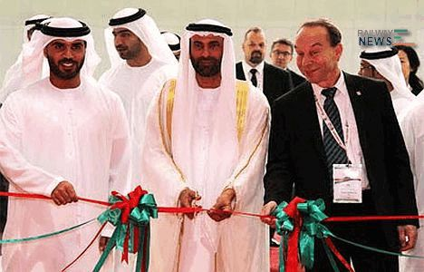 Arabian Tunnelling Conference Opens in Abu Dhabi