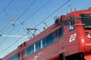 DMZ Finished the Supply of ED4MKM-AERO Additional Sections to Aeroexpress