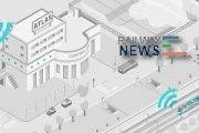 Alstom launches Atlas 400 and 500 in Berlin