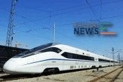 Saft Batteries will be Used in New China HSR Vehicles