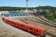 Pöyry Awarded Engineering Assignments for Metro Extension In Helsinki
