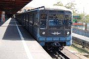 Metrovagonmash Wins 200 Mln Euro Budapest Subway Contract