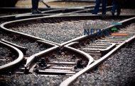 China's Exim Bank may Fund Kenya - Uganda Rail Link Project