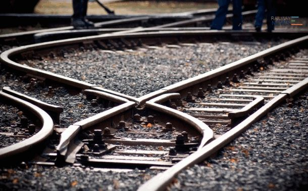 Indian Ministry of Railways and Odisha to Develop Railway Infrastructure