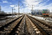 CVC Fund Buys Polish Railway's Power Unit for $375 Million