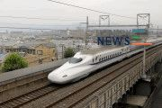 India Chooses Japanese Technology for New High Speed Line