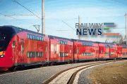 Stadler Rail Cooperate with Aeroexpress