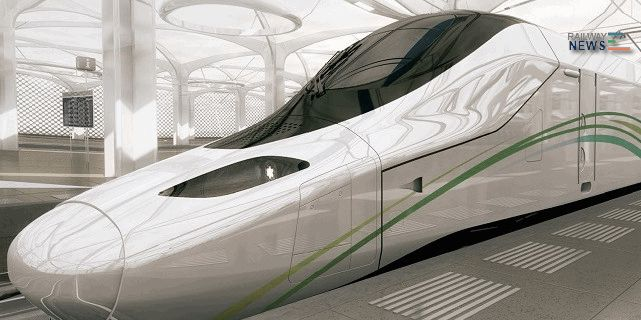 Talgo Earns 13% Less for Extra Expenses in Russia