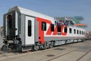 Acceptance Committee Confirmed RIC Coaches Production at TVZ