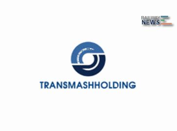 Transmashholding Participates in the Largest International Trade Fair