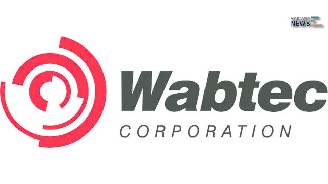 Wabtec Wants to Buy French Rail Products Firm for $1.8 billion