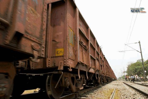 Titagarh Buyed Troubled Italian Rail Maker