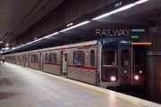 Talgo to Overhaul LACMTA Metro Vehicles