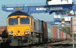 GB Railfreight sold to Swedish investment fund to boost pan-European cargo network