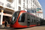 Alstom to Supply 50 Additional Citadis Trams to Casablanca