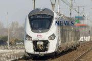 Alstom will Supply 8 Coradia Trains for the Midi-Pyrénées Region