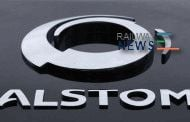 French Government Announces Details of Alstom Rescue Plan