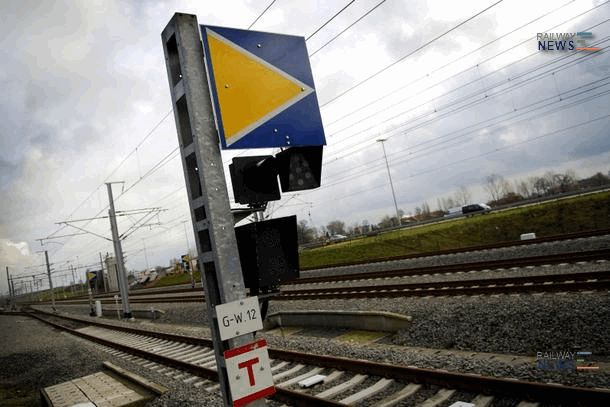 Bombardier, Alstom and Indra JV will Supply Signalling System in Spain