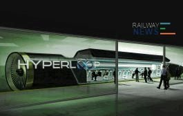 Hyperloop to Collaborate on High-Speed Transportation System
