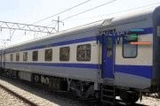 Indian Railways Plans to Revamp Train Coaches