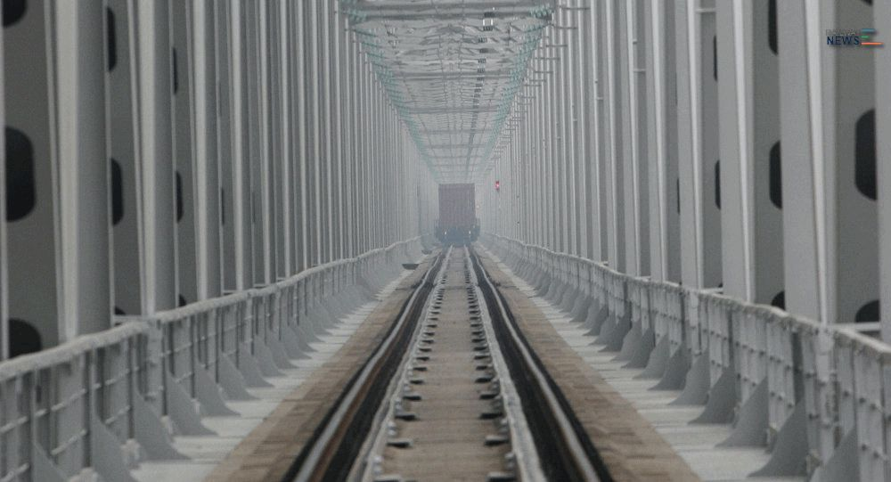 Tanzania will Open Access for Railway Operating