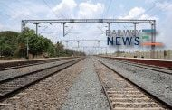 KfW Gives to Loan 1.2 Billion-Euro for Iran Railway Project