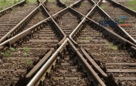 Huawei will Build a Railway Operational Communications Network in Kenya