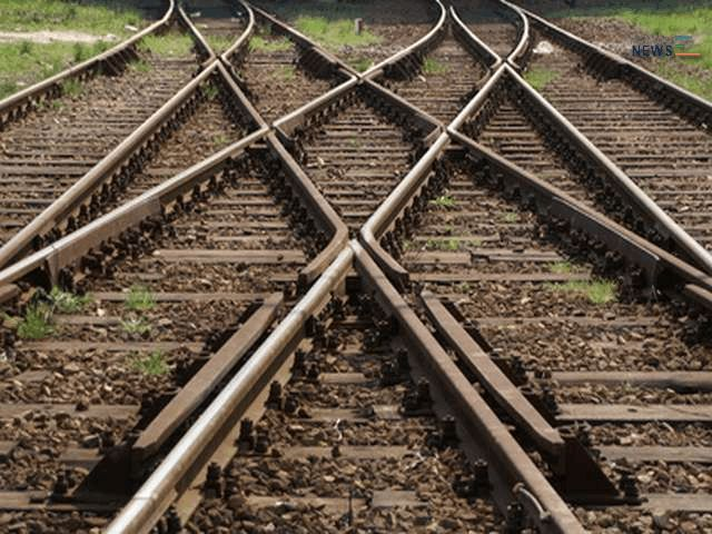 Chinese Government to Fund Malawi and Zambia Railway Link