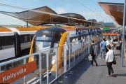 3rd Stage Sydney Metro Project Revealed