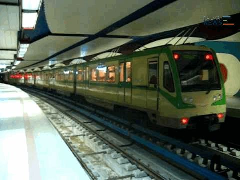European Commission Approves  Sofia Metro Extension Investment Plan