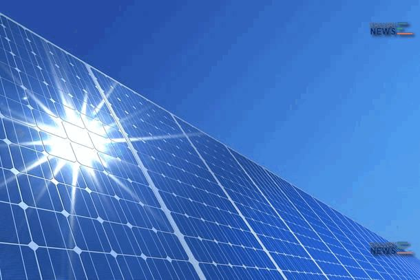 Tiruchi Railway to Install Solar Power for Energy Requirements