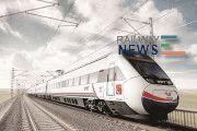 Turkey will Spent $12bn for High-Speed Rail Investment