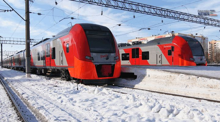 Russian Railways has Received a $420 million Syndicated Loan to Refinance Its Borrowing Program