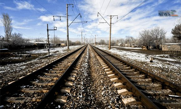 Australian Government Looking for Investors for Railway