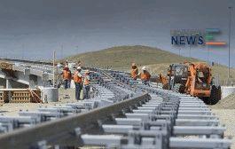 China Railway Construction to Build Nigeria Kano Tram