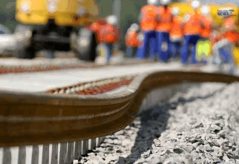 CHEC Secures $2.3bn Contract to Build Railway in Uganda