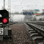 Belarusian Railways Develops New Passenger Route from Minsk to Warsaw