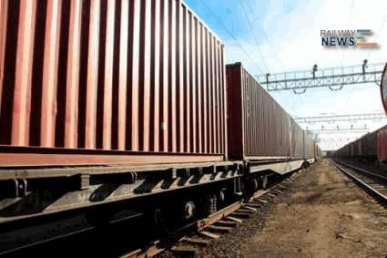 Paraguay, Bolivia Plan Inter-Oceanic Railway Project