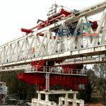 Sydney's Metro Landscape is Rising