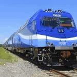 Bombardier to Operate and Maintain for AMT Fleet