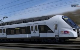 Bombardier to Supply New Generation Trains for SNCF