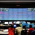 Bombardier Marks a Quarter Century of Rail Control Excellence in Bilbao