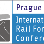 IRFC 2017 International Rail Forum & Conference