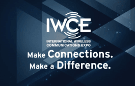 IWCE Brings Students and Veterans to Event through Scholarships