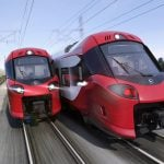 Alstom to Supply New Regional Trains to CFL in Luxemburg