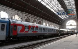Russia-Japan Railway Corridor to Require 75% Budgetary Funding of Project Costs