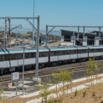 Alstom Awarded Maintenance Contract for Sydney Metro