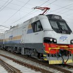 Alstom begins validation tests in Azerbaijan