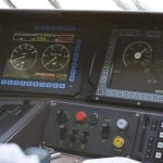Alstom Awarded Contract to Provide ETCS Level 2 Onboard System in Israel